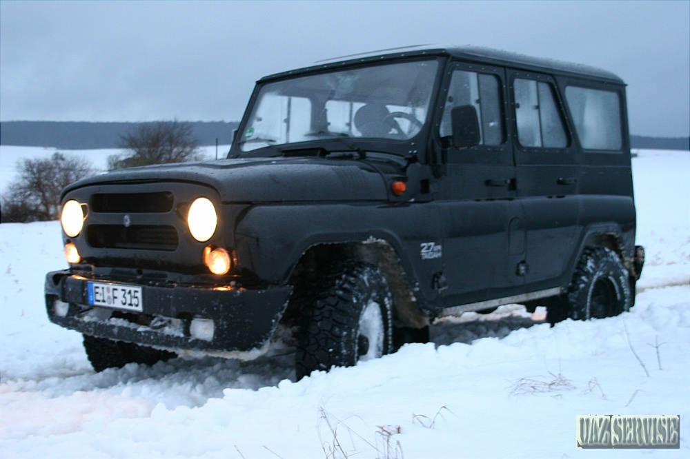 uazhanter10 uaz 469 fotogallery uaz service. Black Bedroom Furniture Sets. Home Design Ideas